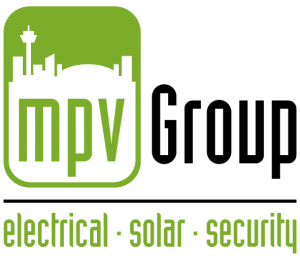mpv-group-logo