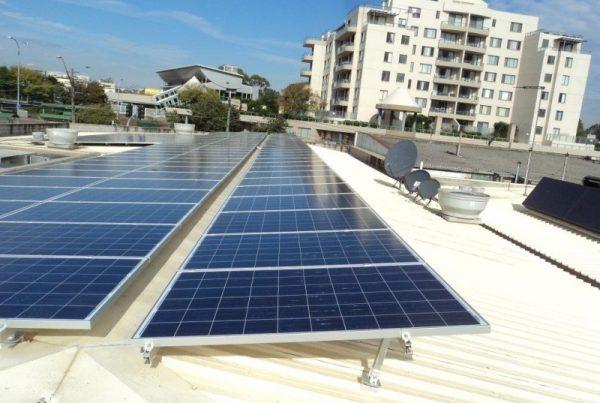 enl_Solar-Panel-Installation-Rydales-01