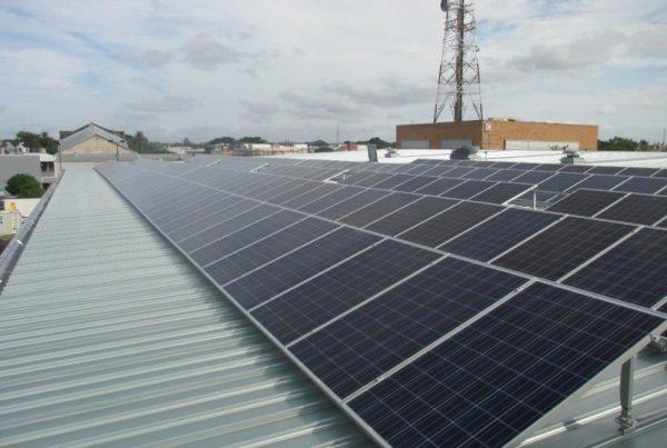 enl_commercial-solar-installation (1)