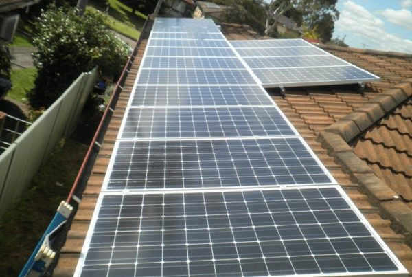 enl_winston-hills-4kw-solar