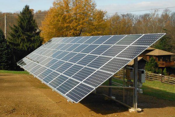 groundmount-solar-sys