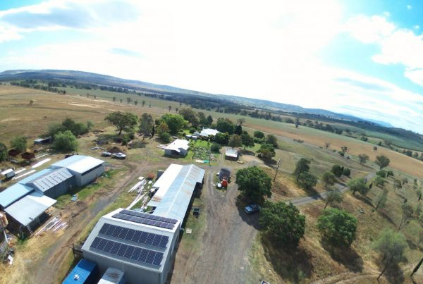 hunter-valley-solar