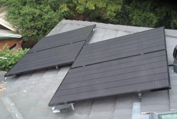 solar-installation-concord