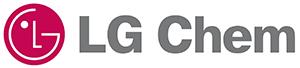 logo-LG-Chem
