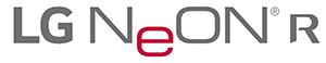 logo-neonr.jpg
